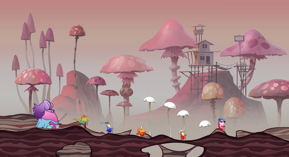 pink pastures BGs.jpg