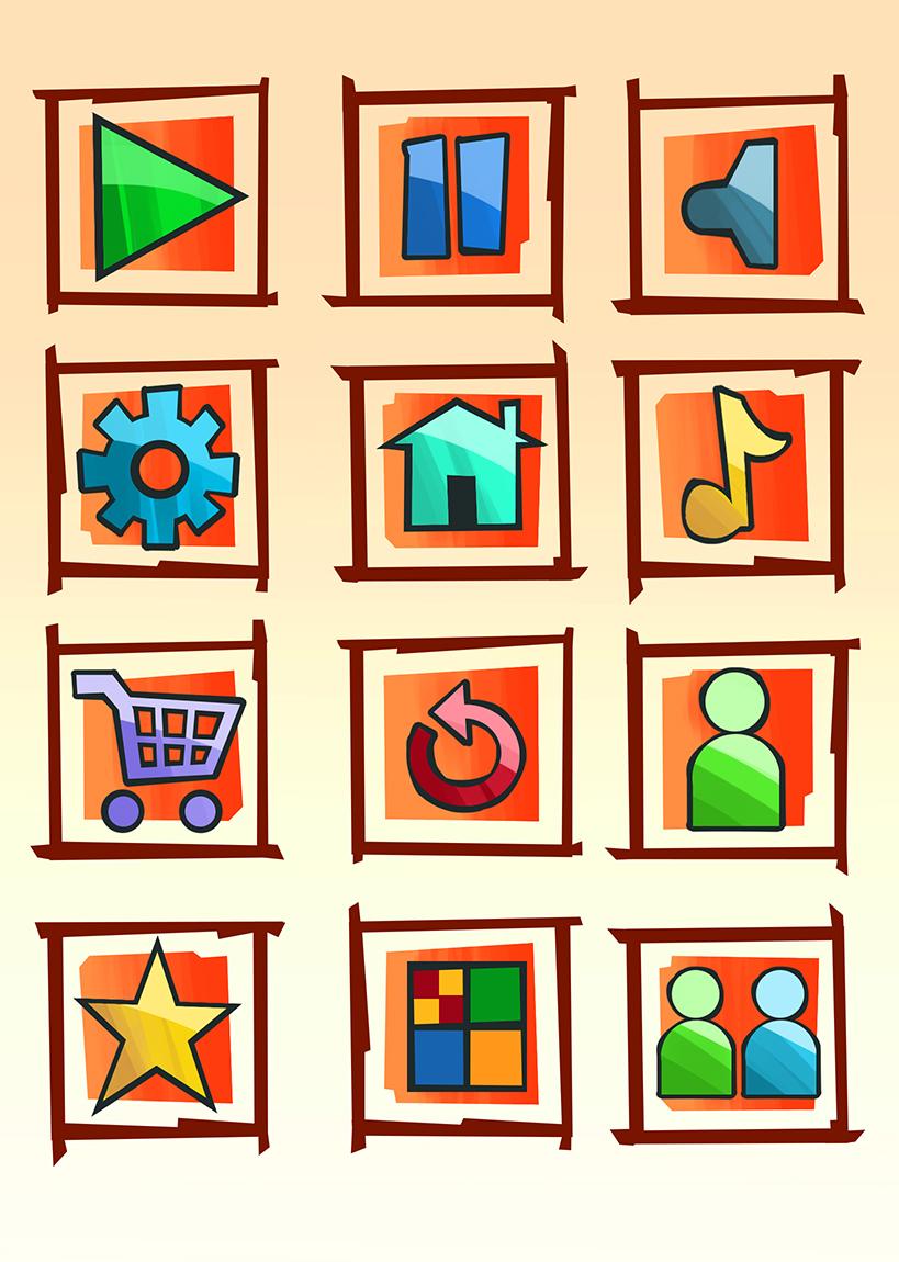 sb ui icons sample.jpg