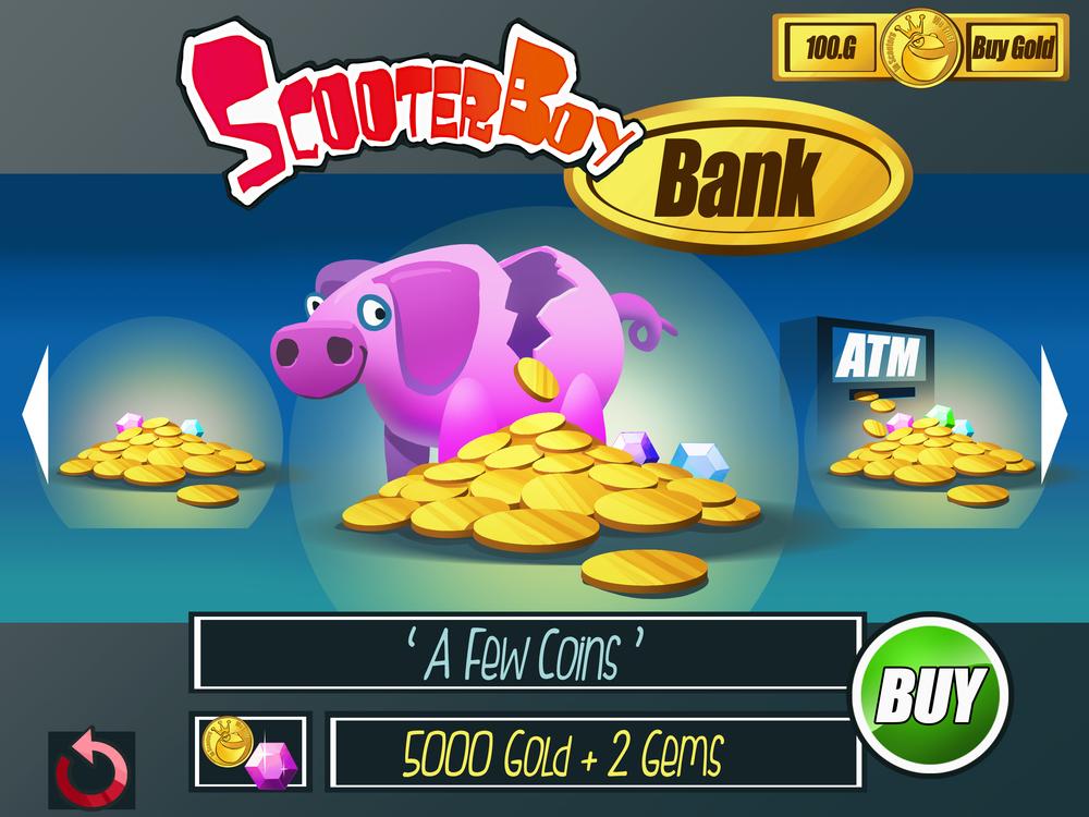 buy gold screen_WIP1_4CB.jpg