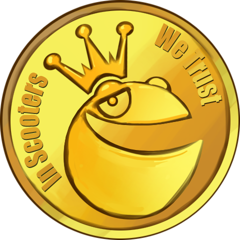 scooterboy coin.png