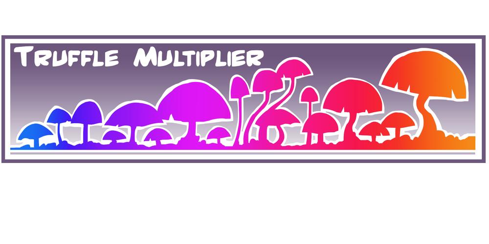 truffle multiplier.jpg