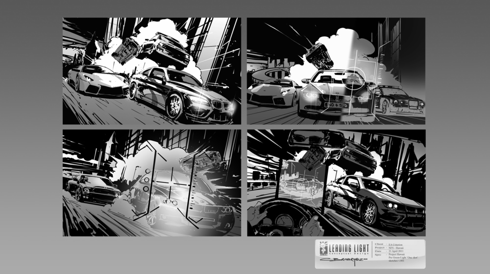 oneshot sketch comp.jpg