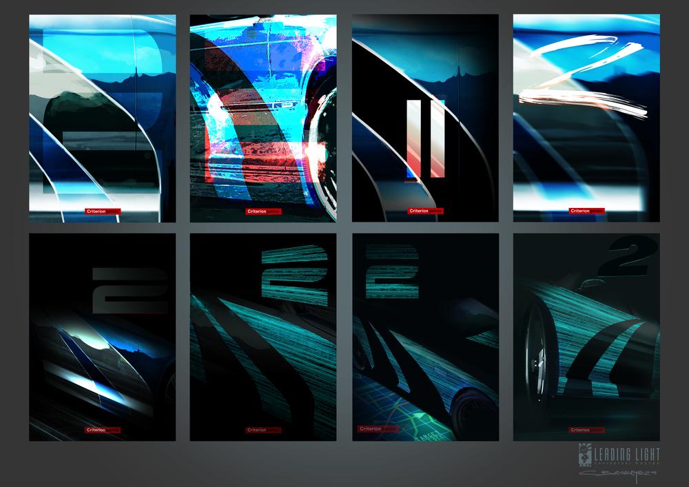 one-shot_sketch_V5_comp.jpg