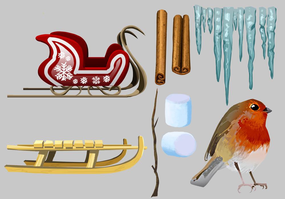 winterpack_robin_sledge_icicles etc.jpg