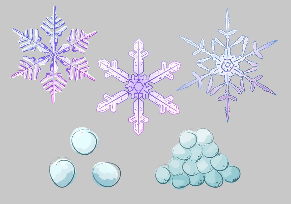winterpack_snowflakes and balls.jpg