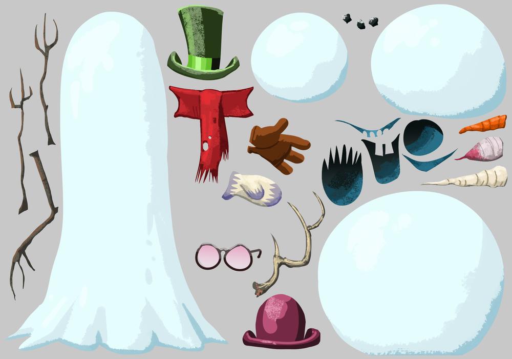 winterpack_snowman parts.jpg