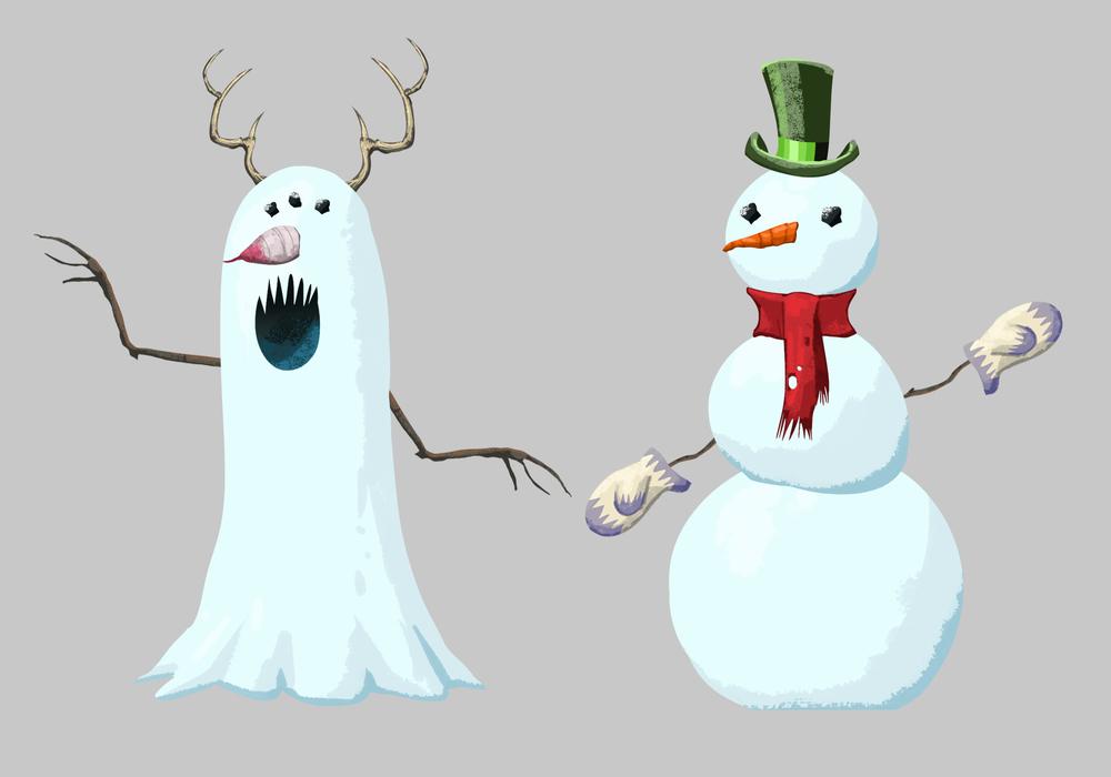winterpack_snowman samples.jpg