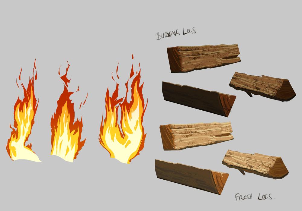 winterpack_log fire bits.jpg