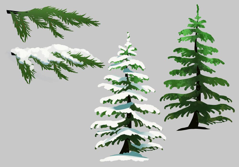 winterpack_tree and branch.jpg