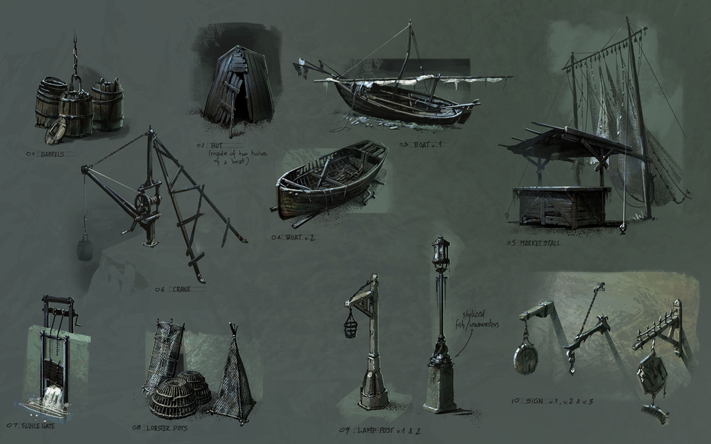 port misc designs.jpg