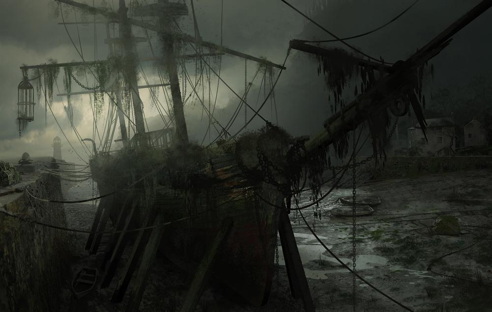 Prison ship_001c.jpg