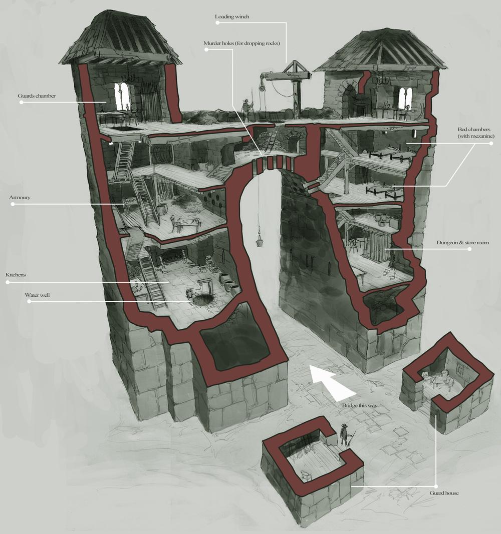 rivergatehouse cutaway2s.jpg