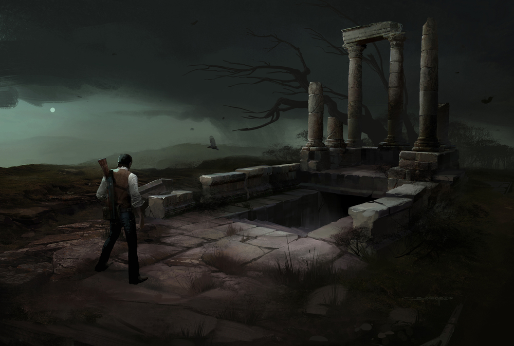 roman ruins entrance_V2_001.jpg
