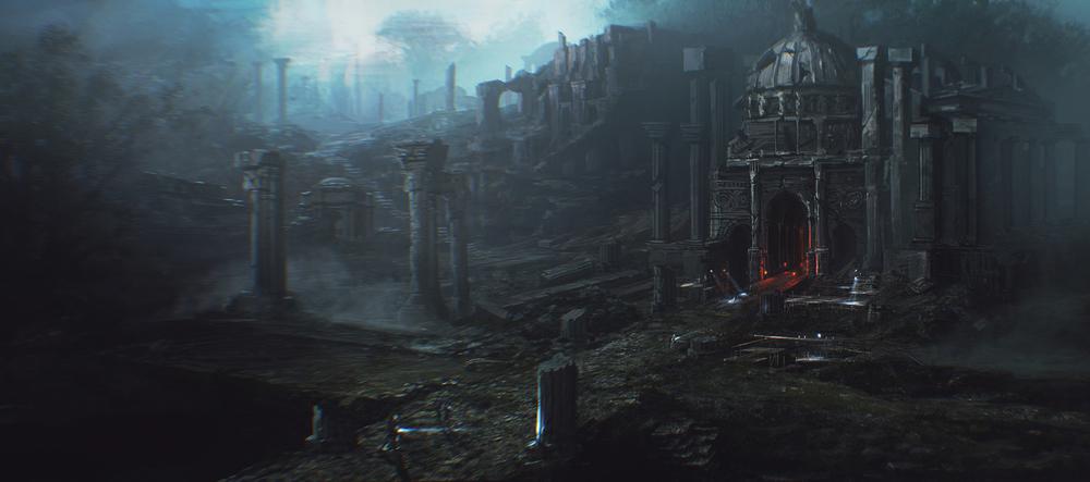 ruins entry v3.jpg