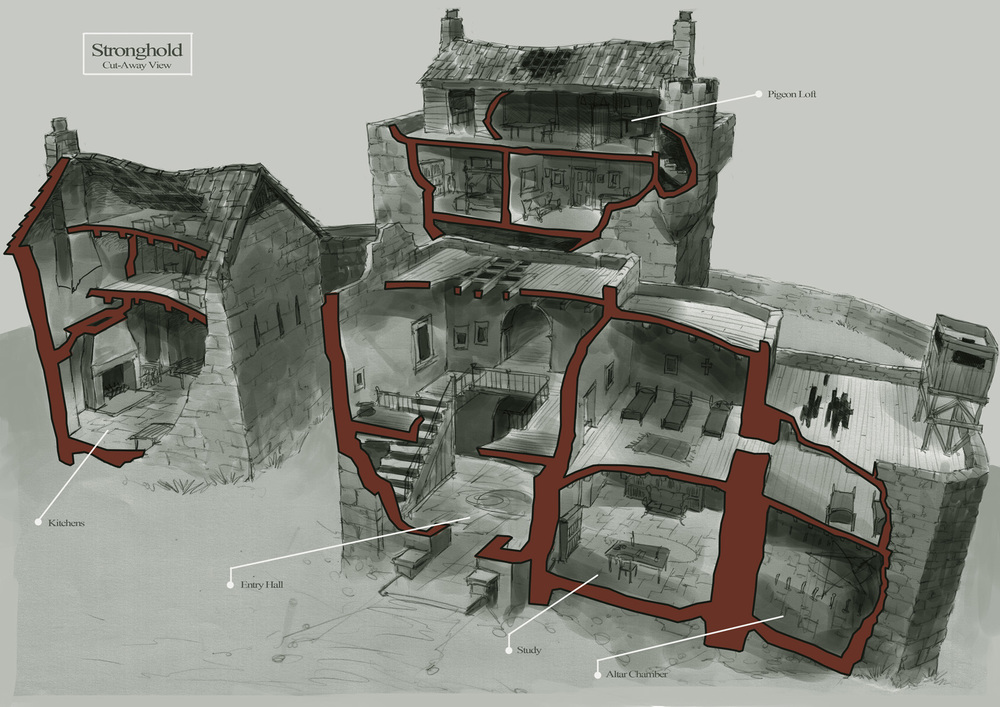 stronghold interior cutaways_s.jpg