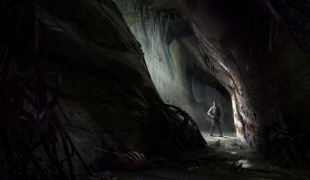 TANGO_Cave_Tunnel_1.jpg