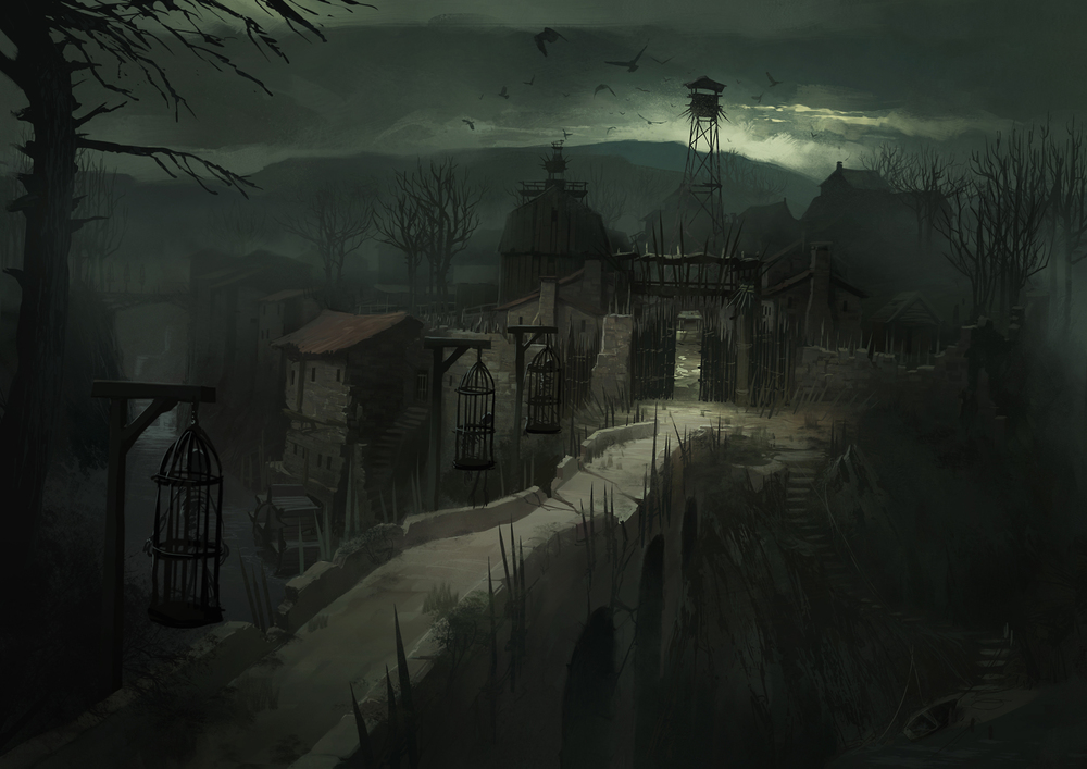 village B_001C.jpg