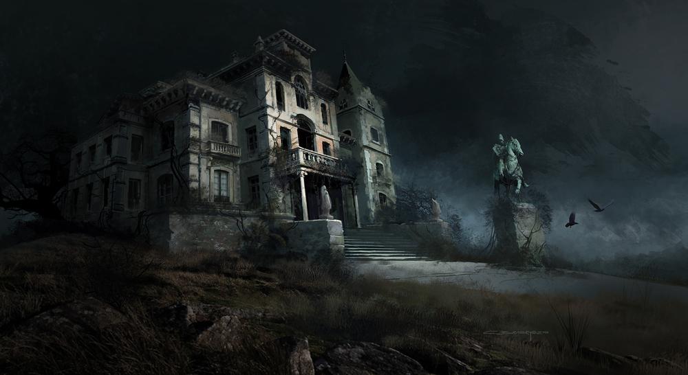 village mansion 001.jpg