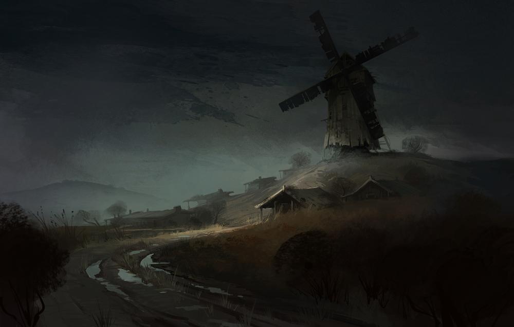 Village_windmill_paint_001.jpg