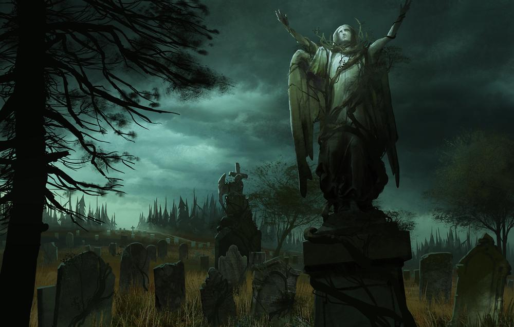 zwei_cemetery_001.jpg