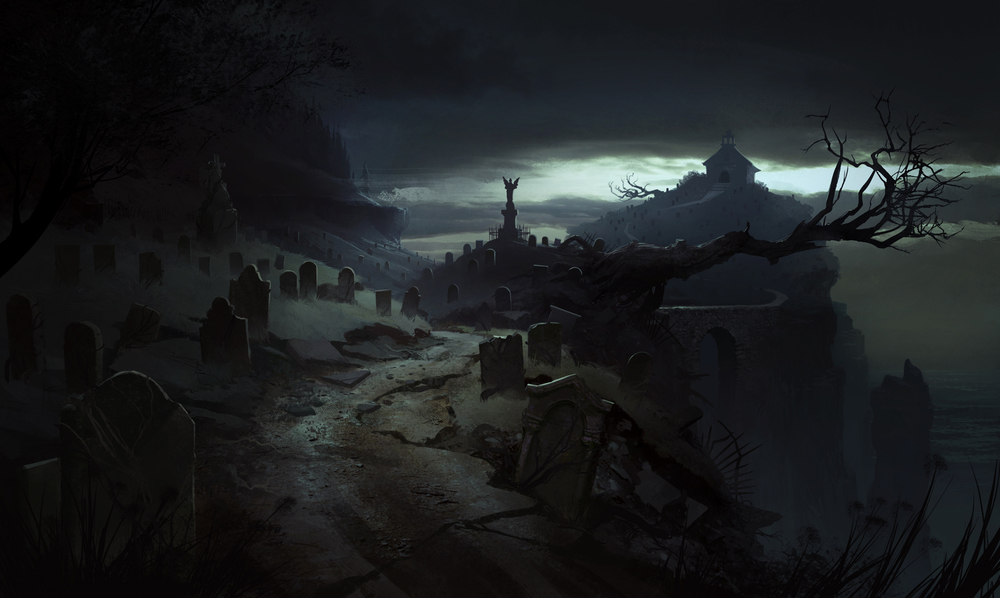 zwei_cemetery4a.jpg