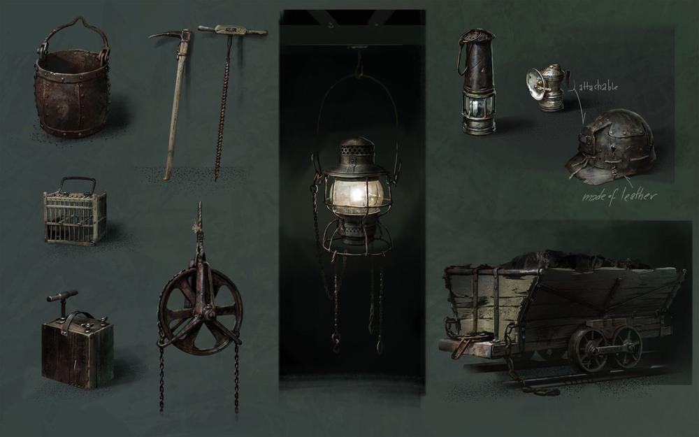 zwei_mining_items.jpg