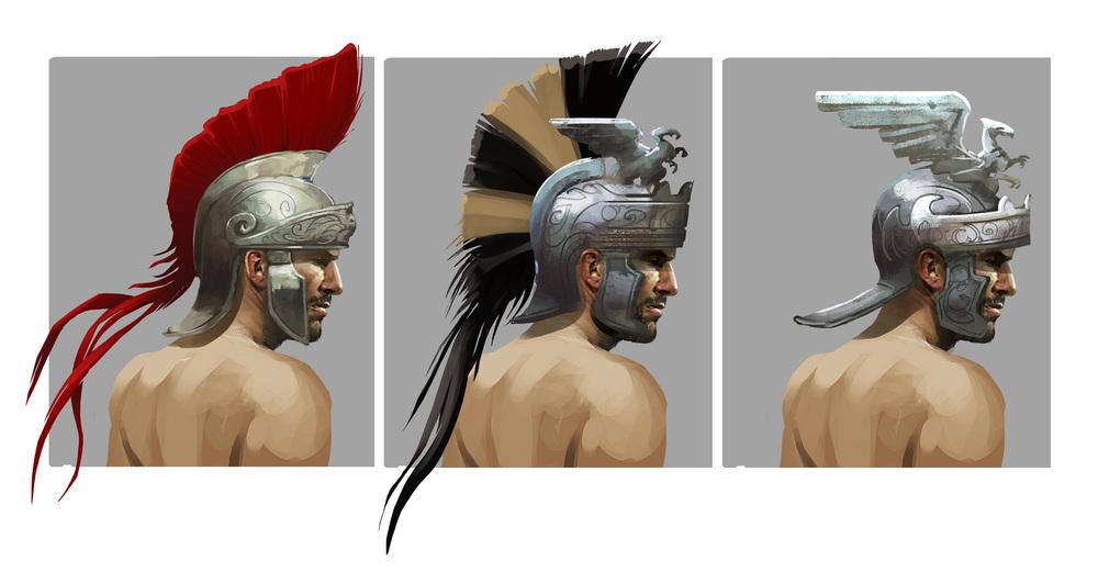 evander_helmet_profile_001_a_s.jpg