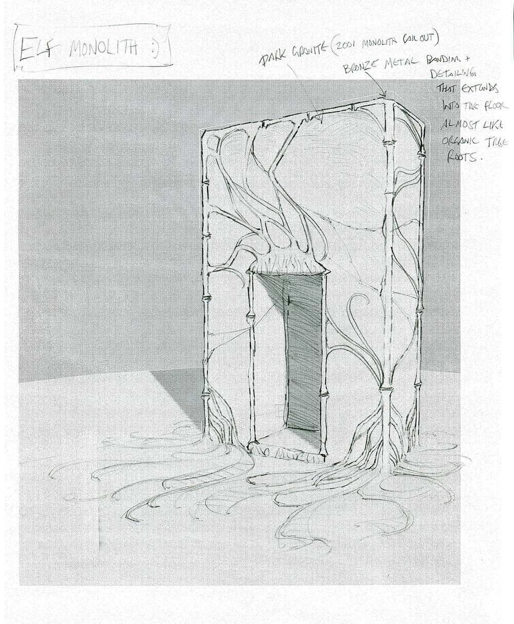 doorway03_sketch_s.jpg