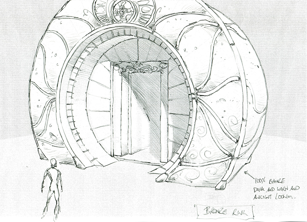 doorway05_sketch_s.jpg