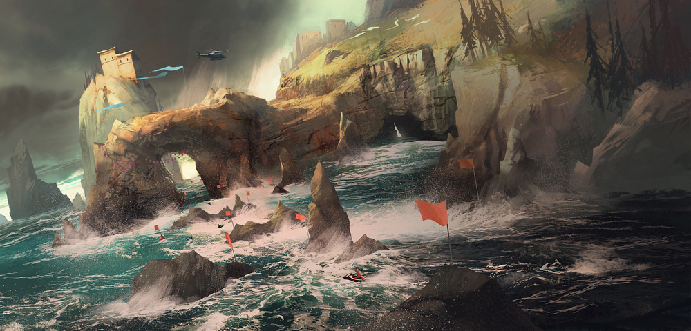 sea rocks_paint2.jpg