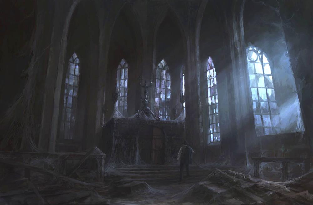 0sd-Blade-in-the-church.jpg