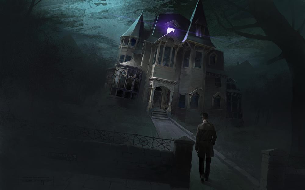 The House on Benevolence Street.jpg