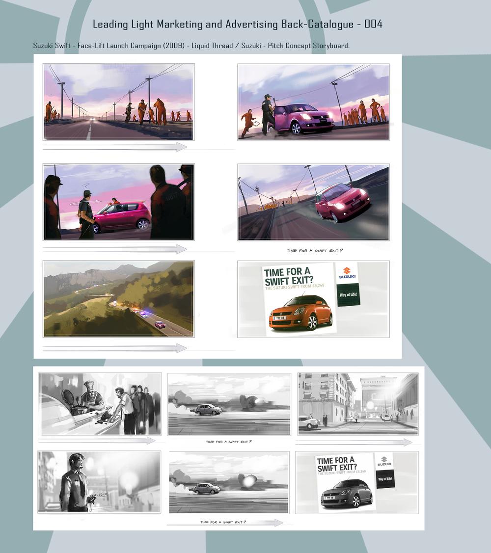 LLD_advertising_004.jpg