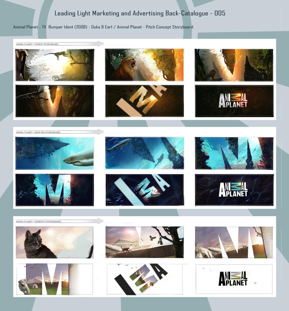 LLD_advertising_005.jpg