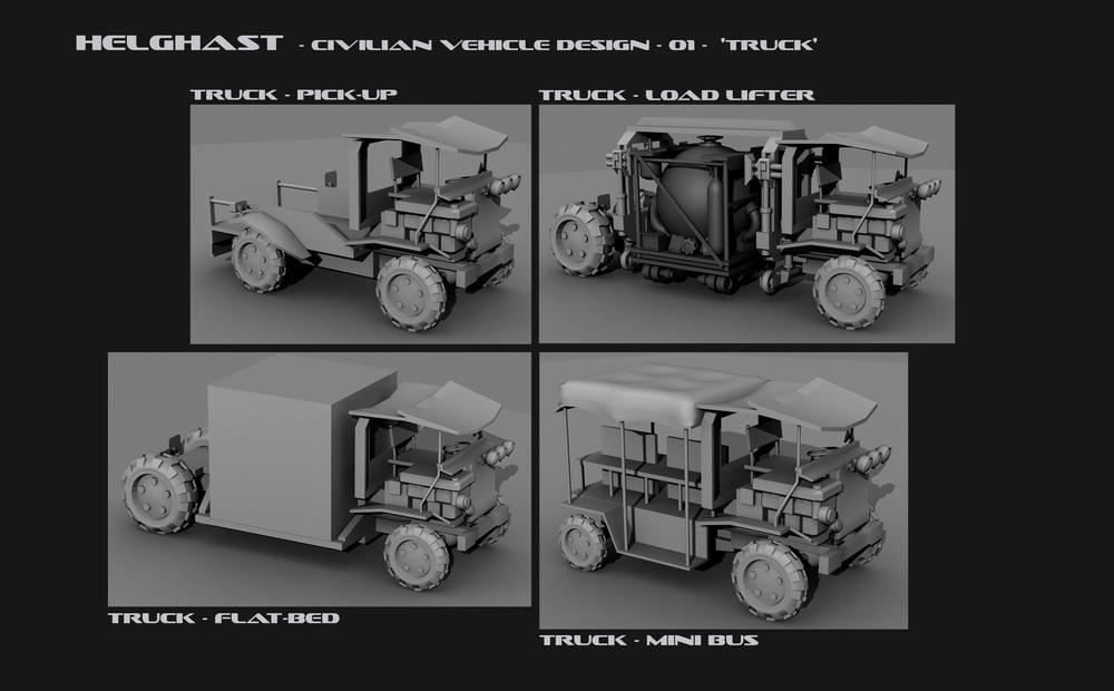 HG Civ Veh_001_truck.jpg