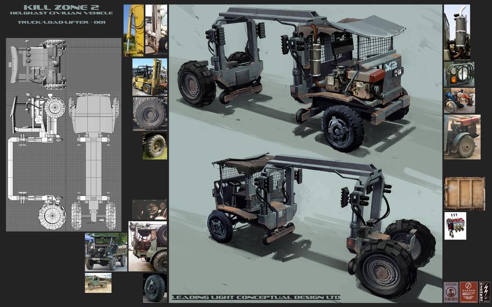 HGCiv-Veh_Truck_loadlifter_paint.jpg