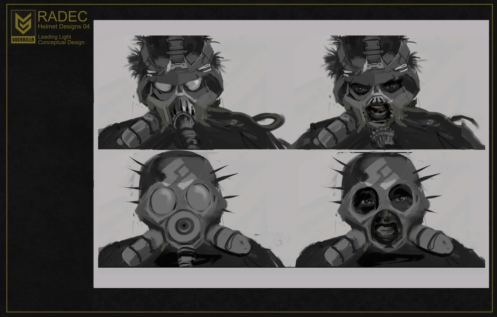 KZ2_Radec_Helmet designs_04.JPG