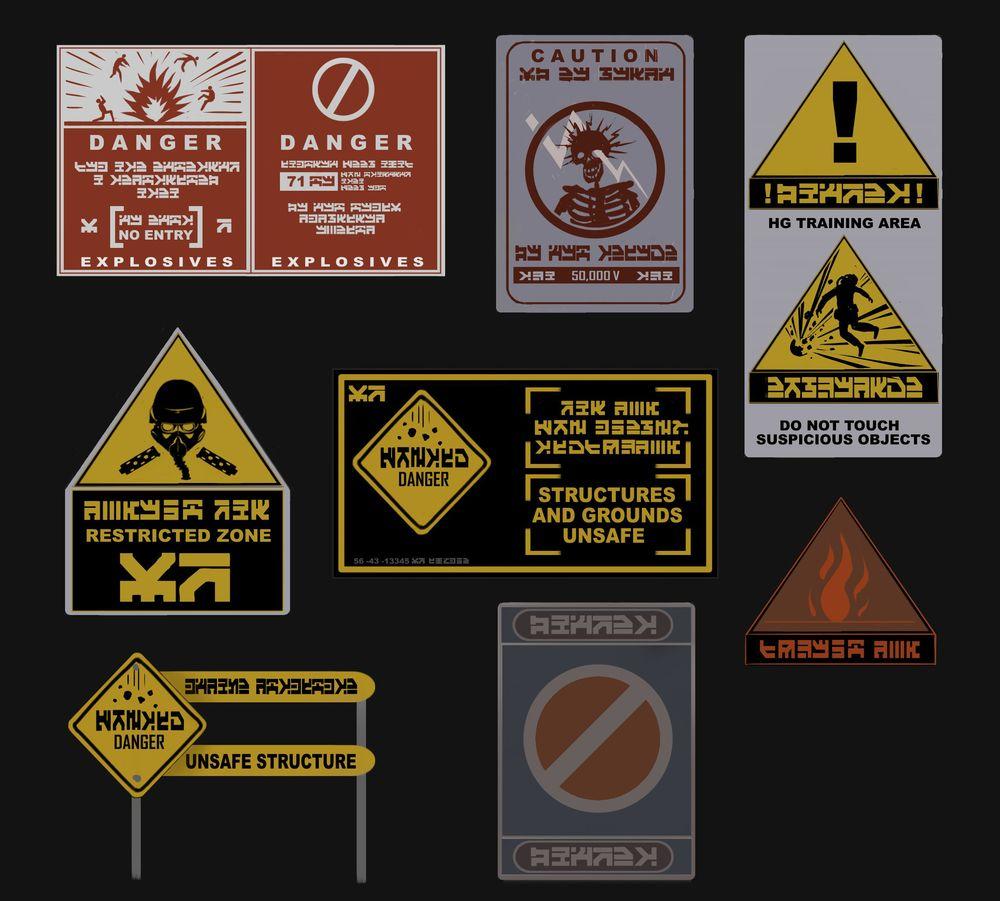 signs01.JPG