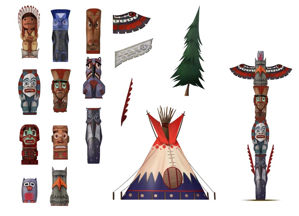 LBP_American Indian.jpg