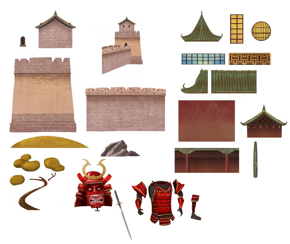 LBP_china.jpg
