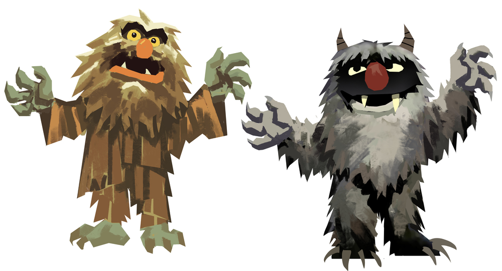 Muppet Show Stickers_Monsters_Finals_01.jpg