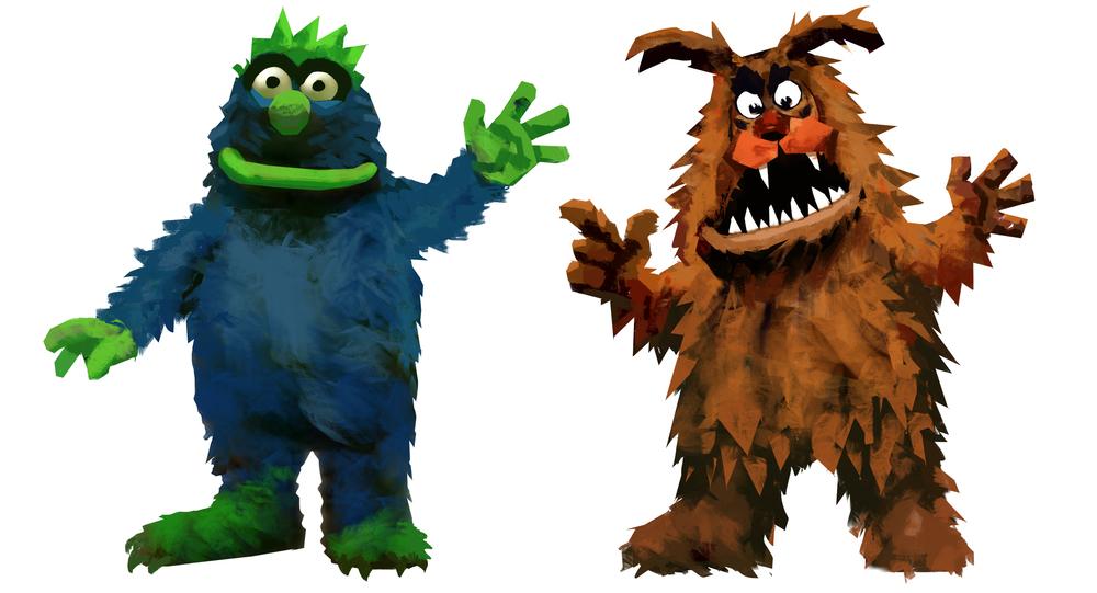 Muppet Show Stickers_Monsters_Finals_02.jpg