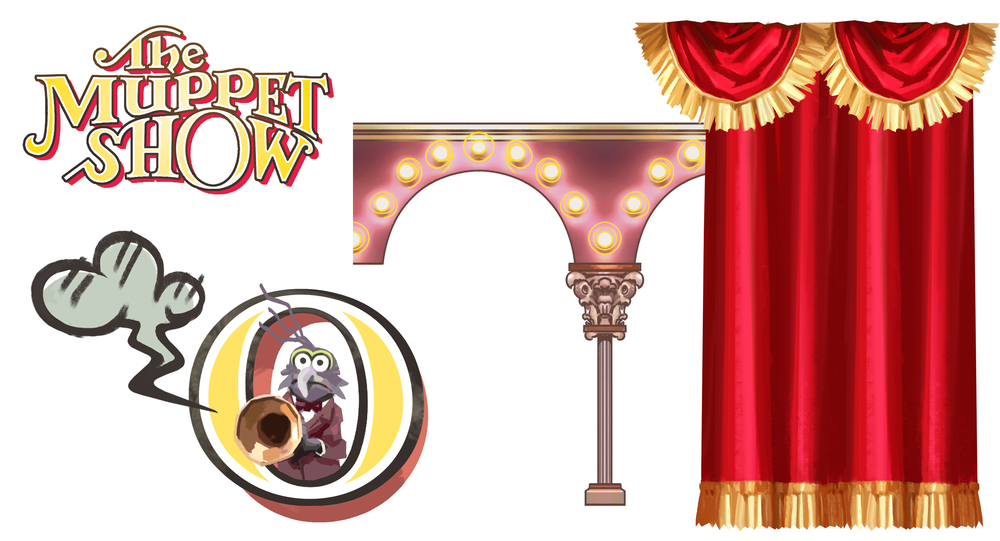 Muppet Show Stickers_Page 01_V1.jpg