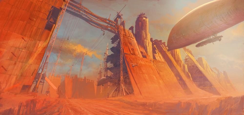 Canyon-Mesa-Base-02 copy.jpg