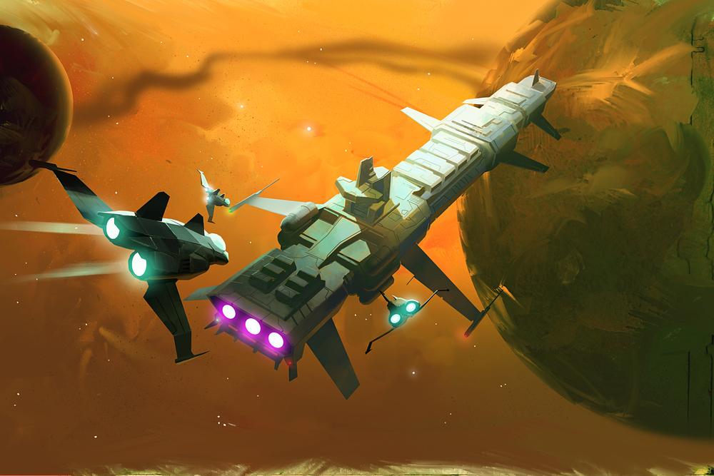 6-Beat_space combat_02.jpg