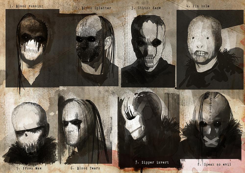 masks_01s.jpg