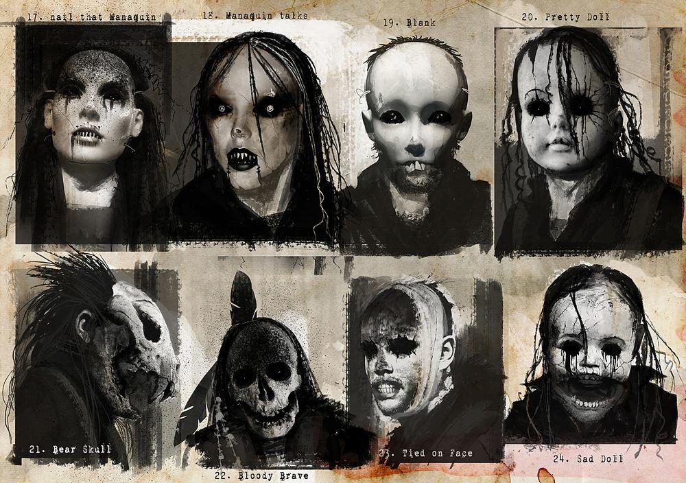 masks_03s.jpg
