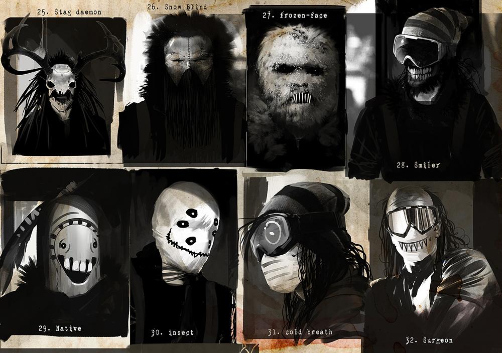 masks_04s.jpg