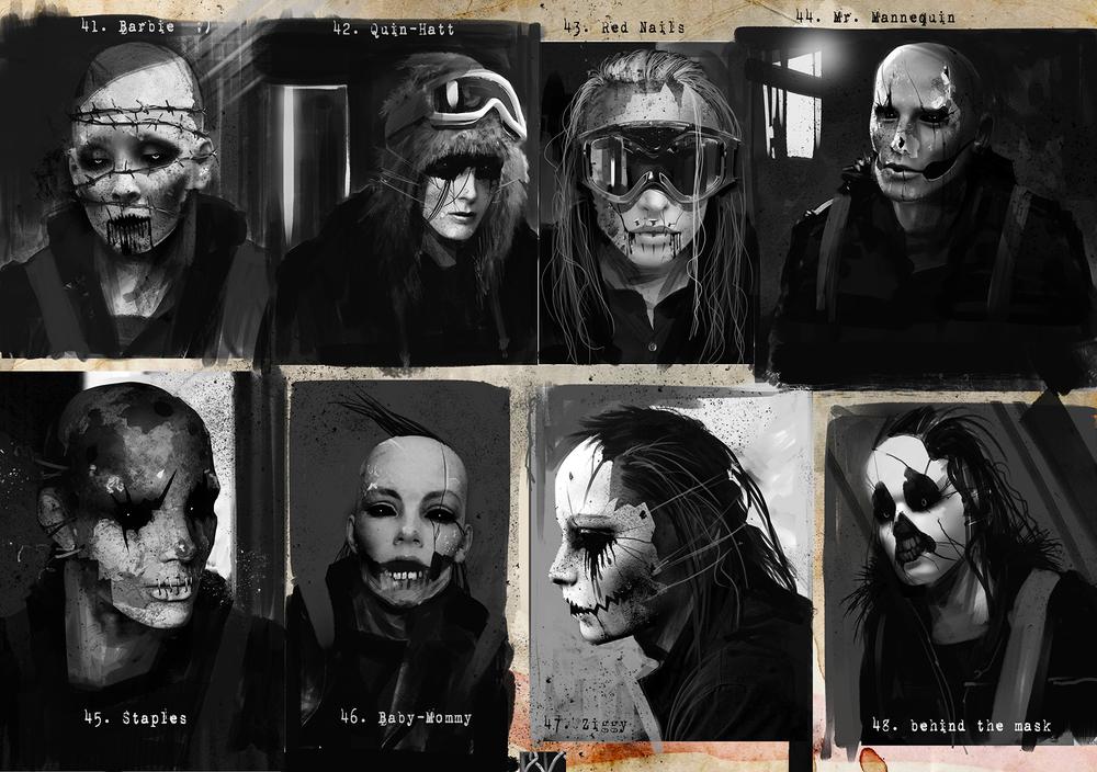 masks_06s.jpg