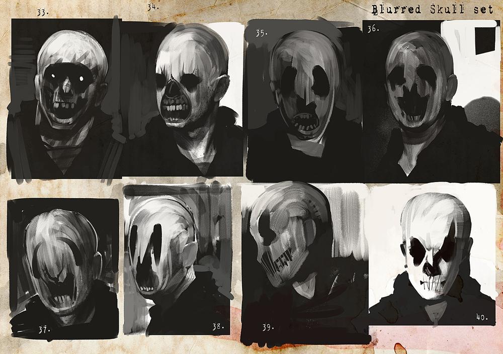 masks_05s.jpg
